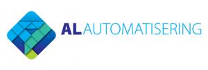 AL automatisering